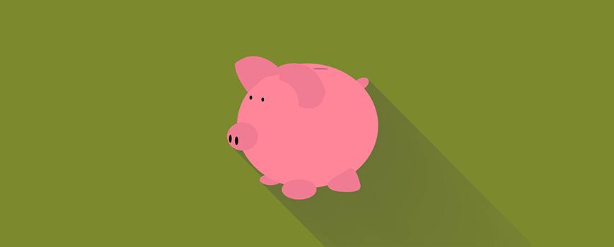 Économiser son argent