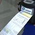 Prédios da prefeitura de Ibirajuba têm energia cortada por dívida de R$ 258.408,58mil
