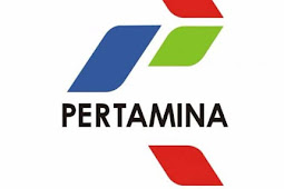 Lowongan Kerja Besar-besaran di PT Pertamina (Persero) Untuk SMA/K/D3