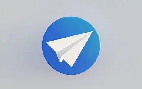 Telegram Launches the Group Video Calls Feature in May