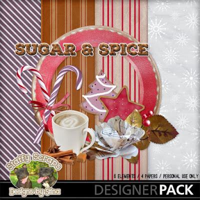 https://1.bp.blogspot.com/-OjG2DTVIzwQ/WFKGmwRD8EI/AAAAAAABNZs/L44aTCWAoPcgbweP5l-7scFa0woraB00ACLcB/s400/Sugar%2526SpiceMini.jpg
