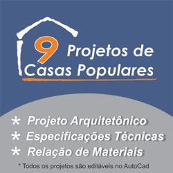 http://hotmart.net.br/show.html?a=X3922066J