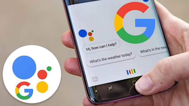 GMAPS, GOOGLE, GOOGLE ASSISTANT, GOOGLE ASSISTANT FOR GOOGLE MAPS, GOOGLE MAPS, MAPS, Android, Google, Google Assistant, Google Maps, navigation, sakhiyaan lyrics meaning, jio 1 year offer, jeena jeena guitar tabs, top hundred, google assistant voice, learn android programming step by step, voice unlock has been paused, pixel 2 launcher apk download