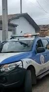 Jacobina: Mototaxista é encontrado morto no bairro Novo Amanhecer