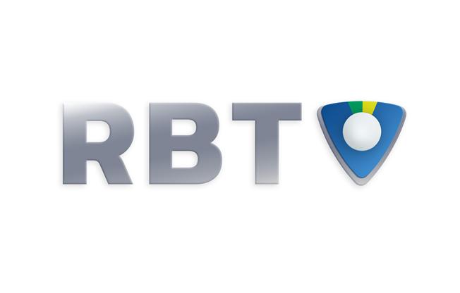 Grupo Rede Brasil de Televisão lança a RBTV e promete novidades na programação