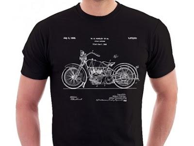 Panduan Memilih Bahan Kaos Berkualitas untuk Custom T-shirt