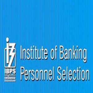 IBPS | Important Notice | 2017