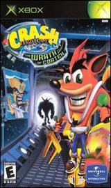 2d3c71b4745149506a933b0d36230634b4070502 - Crash.Bandicoot.The.Wrath.Of.Cortex.PAL.DVD9.XBOX360-BUKTA