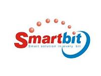 Lowongan Programmer di PT Anugerah Smartbit Indonesia - Surabaya