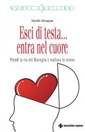 https://www.macrolibrarsi.it/libri/__esci-di-testa-entra-nel-cuore-libro.php?pn=2658