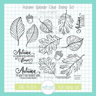 https://www.sweetnsassystamps.com/fall-remix-autumn-splendor-clear-stamp-set/?aff=12