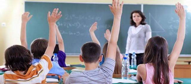 Νέα Χωροταξική Κατανομή: Σε ποια Γυμνάσια, Λύκεια και ΕΠΑΛ εγγράφονται οι μαθητές της Αργολίδας