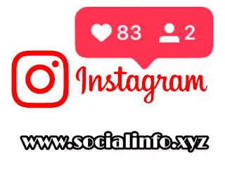 Instagram (Socialinfo.xyz)