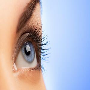 Cara menjaga kesehatan mata secara baik benar dan alamiah, menjaga kesehatan mata, sehat alami, life insurance