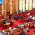 Senate Proposes Jail Term For Nigerians Paying Ransom To Kidnappers