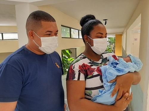 Maternidade de Juazeiro melhora atendimento e prefeitura vai abrir três novos centros cirúrgicos na unidade