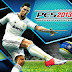 Download Pes 2013 : Ukuran Kecil Free Full Version