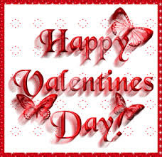 images-for-valentines-day