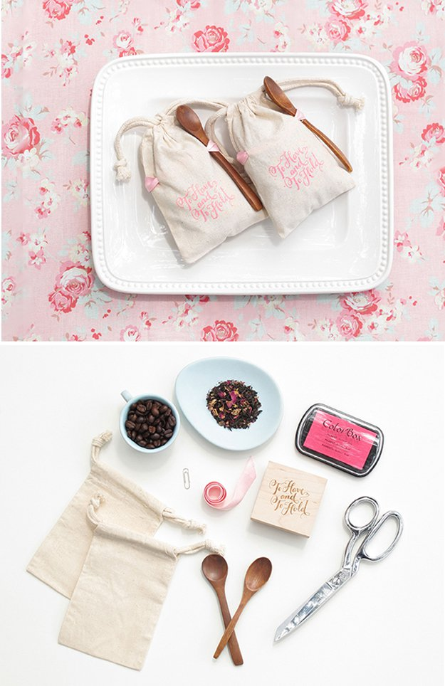 24 Diy Wedding Favor Ideas Do It Yourself Ideas And Projects