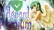 Adguard Premium 3.3.42 Nightly Apk