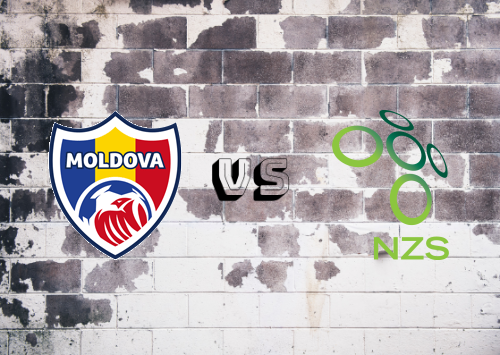 Moldavia vs Eslovenia  Resumen