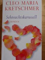 http://samtpfotenmitkrallen.blogspot.ch/2012/11/sehnsuchtskarussell_20.html