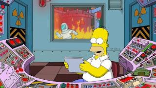 Descargar Los Simpson™: Springfield MOD APK 4.41.0 Gratis para Android 2020