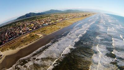 Codivar realiza 1° Encontro de Regiões Turísticas no dia 26