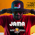 New Music: DJ JImmy Jatt ft Orezi - Jama