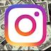 طرق الربح من حسابات أنستقرام instagram
