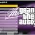 Download GTA V Cheat Menu Mod With Installation Video