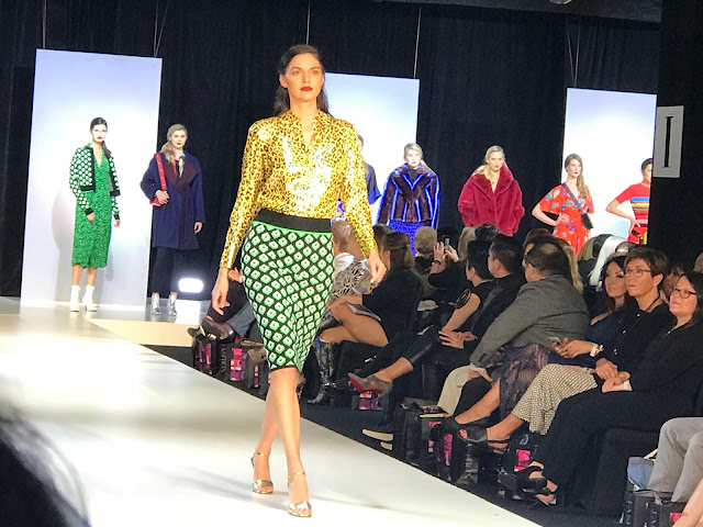 fall fashion, thebellevuecollection, bellevuefashionweek2018, Dianevonfurstenberg