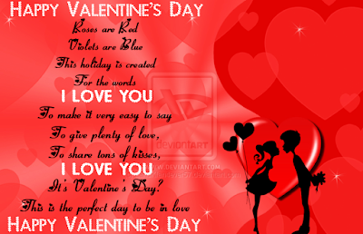Happy-valentine-day-quotes-messages-for-boyfriend-with-images-9