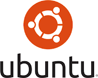 Fix - Ubuntu hangs at the end of file copying