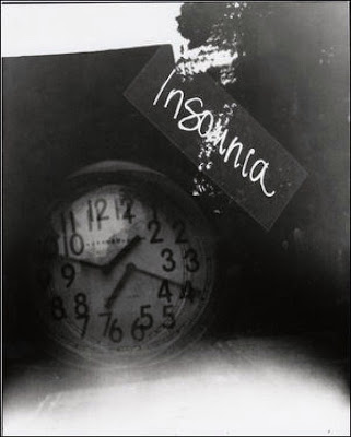 insomniaaa