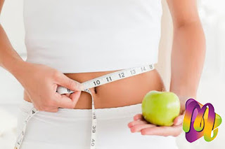 ٥ نصائح للتخسيس والتخلص من دهون الجسم