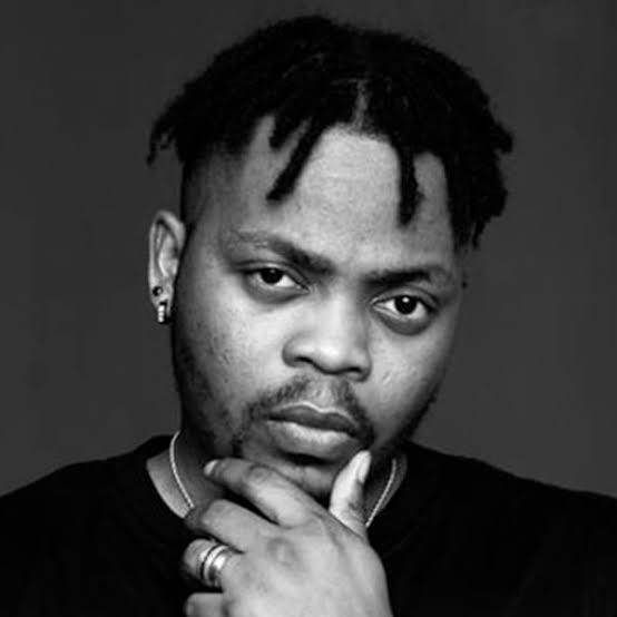 MUSIC: Olamide _Eko Laye Wa ( snippet) Download