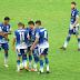 Assisense não terá meio-campista para o jogo de ida das quartas de final contra o Paulista