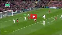 مشاهدة مبارة ريال مدريد وريال مايوركا بالدوري بث مباشر يلا شوت Yalla Shoot