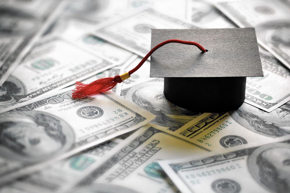Du học Mỹ cần phải chứng minh tài chính