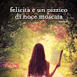 Wishlist e ( spero presto shopping) libri