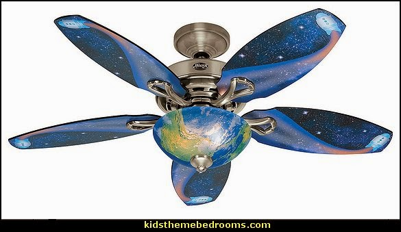 decorating theme bedrooms maries manor outer space Outer Space Themed Bedroom Ideas Purple Themed Bedroom