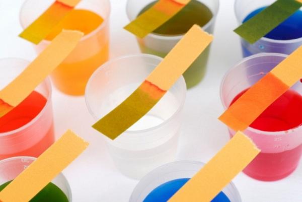 Độ pH là gì? Độ pH của mỹ phẩm ảnh hưởng trực tiếp lên da như thế nào?
