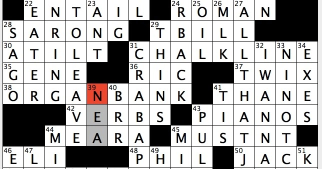 Rex Parker Does The Nyt Crossword Puzzle Trixie S Mom In Comics Fri 7 26 19 Eccentric Fashion Designer In Incredibles Either Of Two Highest Trump Cards In Euchre Small Fruit