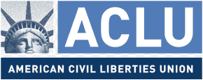 american_civil_liberties_union_internships