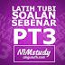 NIMstudy PT3 Ulangkaji soalan peperiksaan sebenar secara online!