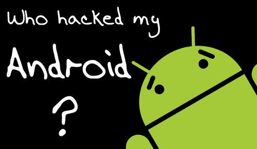 Mercury v1.0 -  Framework for bug hunters to find Android vulnerabilities