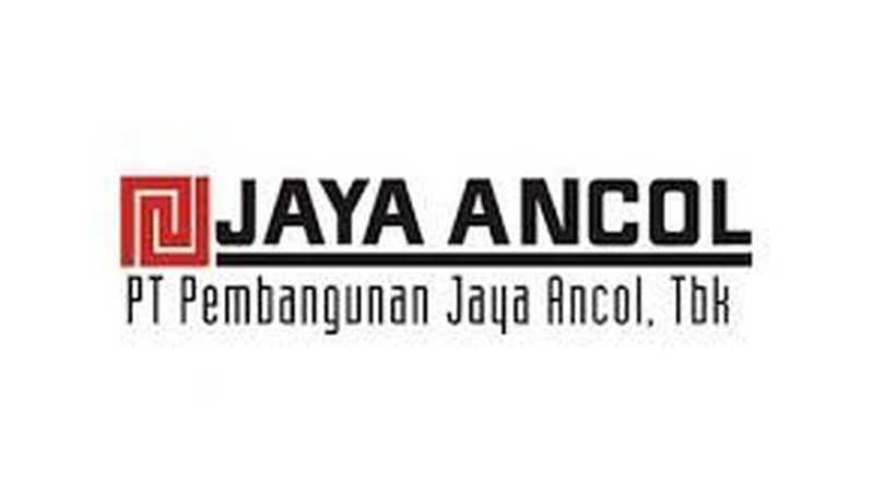 PJAA [PJAA] PT. Pembangunan Jaya Ancol Tbk. Tawarkan Obligasi Berkelanjutan II Jaya Ancol Tahap II Tahun 2021
