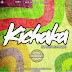 New Audio  Saida Karoli X Belle 9 & G Nako - Kichaka|Download
