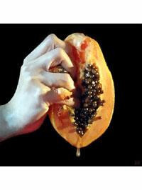 Cali Rezo : Papaye